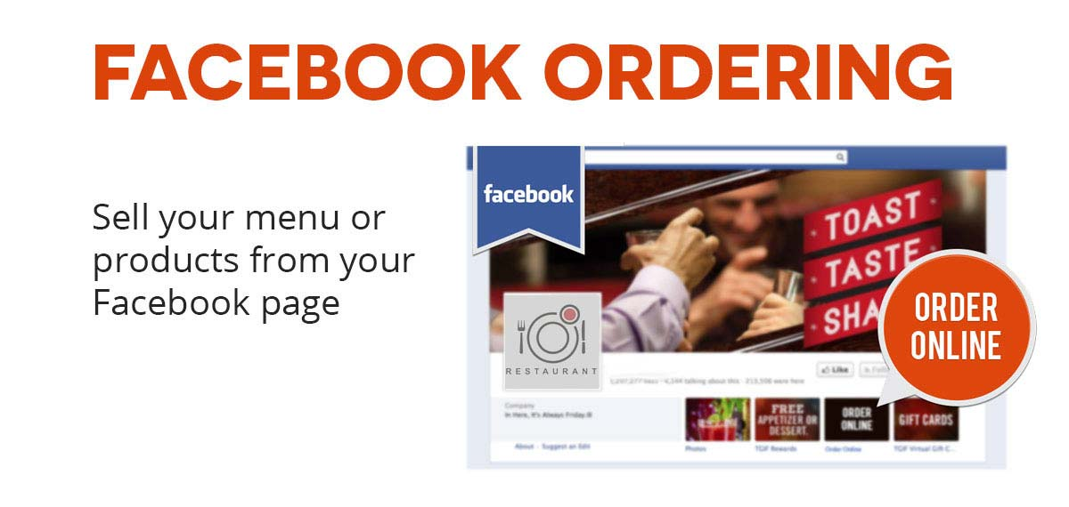 online ordering Please search for a store to begin your order and find the appropriate menu, pricing and offers available at that location.